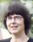Marie-Sylvie