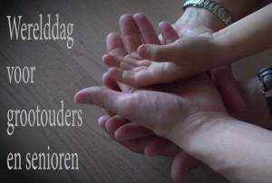 Video en gebed bisdom Brugge © Bisdom Brugge
