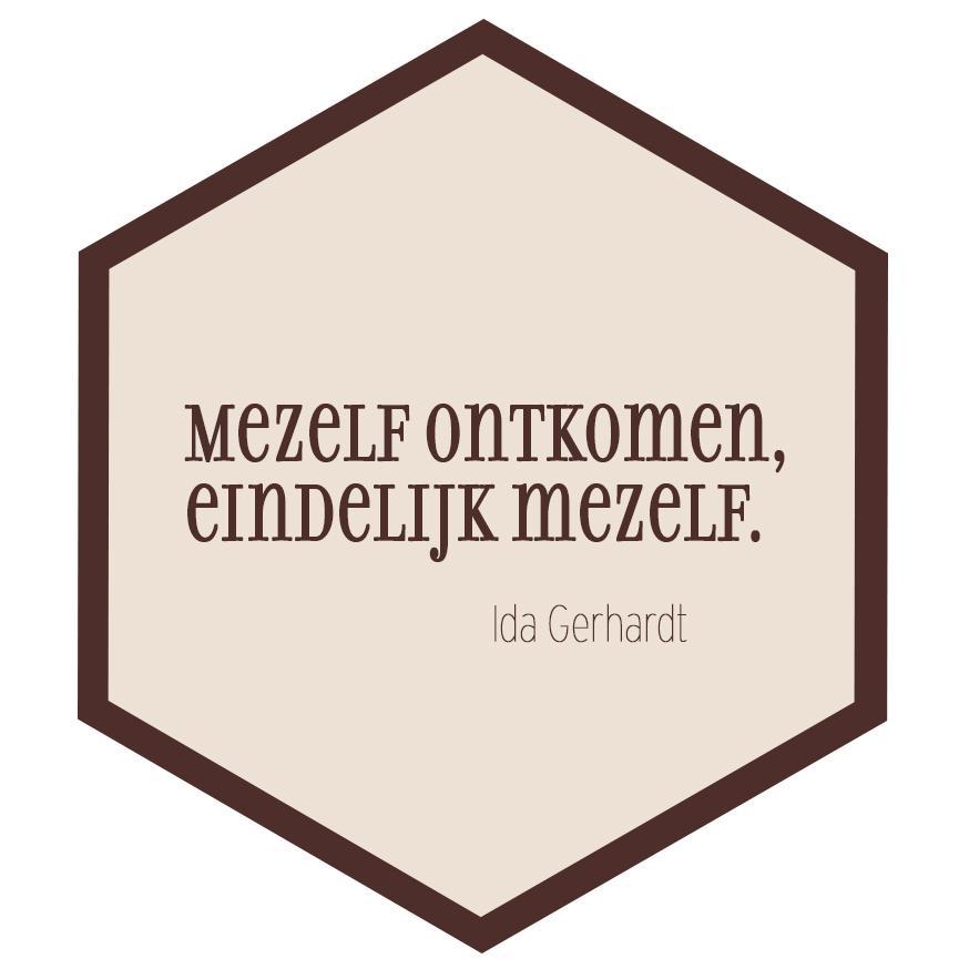 Levenswijsheid ~ trappist Westvleteren