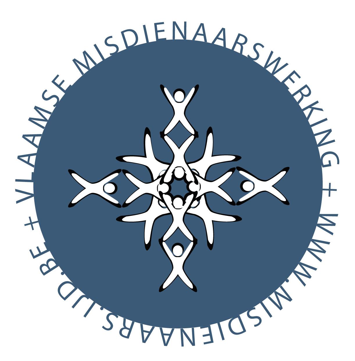 Ga naar startpagina Vlaamse Misdienaarswerking
